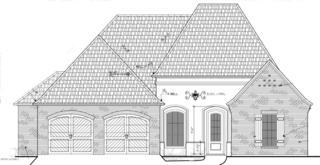 104  Barolo Drive  , Youngsville, LA 70592 (MLS #15300203) :: Keaty Real Estate