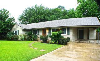 122  Brookside Drive  , Lafayette, LA 70506 (MLS #15300631) :: Keaty Real Estate