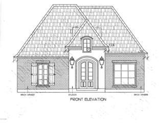 501  St. Giron  , Lafayette, LA 70507 (MLS #15300636) :: Keaty Real Estate