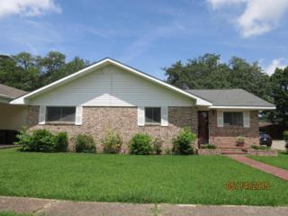 413  Everette Street  , New Iberia, LA 70563 (MLS #15300749) :: Keaty Real Estate