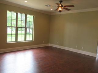 104  Apple Oak Avenue  , Lafayette, LA 70506 (MLS #15300771) :: PAR Realty, LLP