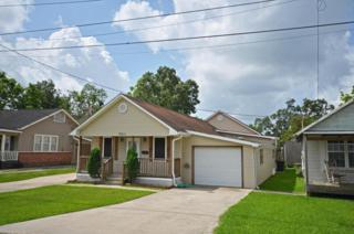 503  Thomas  , Abbeville, LA 70510 (MLS #15300844) :: Keaty Real Estate
