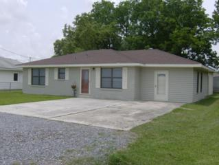 402  Copper  , New Iberia, LA 70560 (MLS #15300886) :: Keaty Real Estate