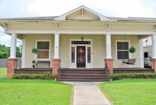 423 W Main Street  , New Iberia, LA 70560 (MLS #15300924) :: Keaty Real Estate