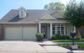 115  Pericles Street  , Lafayette, LA 70506 (MLS #15300982) :: Keaty Real Estate