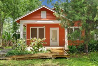 108  Hornsby Road  , Lafayette, LA 70506 (MLS #15300989) :: Keaty Real Estate