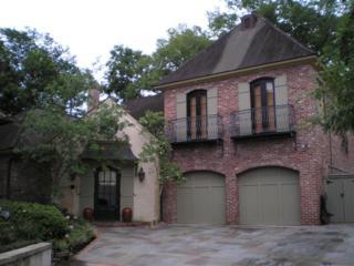 212  Hidden Grove  , Lafayette, LA 70503 (MLS #15301013) :: Keaty Real Estate