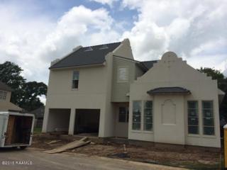 211  Edgehill  , Lafayette, LA 70508 (MLS #15301028) :: Keaty Real Estate
