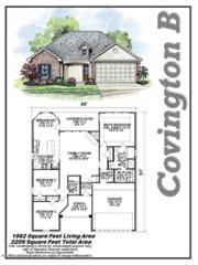 100  Northpoint Drive  , Carencro, LA 70520 (MLS #15301149) :: PAR Realty, LLP