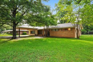 109  Brighton Drive  , Lafayette, LA 70503 (MLS #15301161) :: Keaty Real Estate