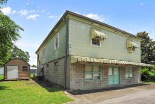 1908  Main Street  , Jeanerette, LA 70544 (MLS #15301165) :: Keaty Real Estate