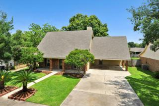 204  Pontalba Drive  , Lafayette, LA 70503 (MLS #15301243) :: Keaty Real Estate