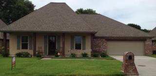 102  Barksdale  , Broussard, LA 70518 (MLS #15301255) :: Keaty Real Estate