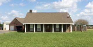 1529  Lovell  , Crowley, LA 70526 (MLS #15301257) :: Keaty Real Estate