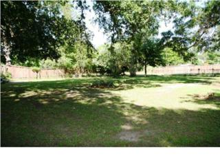 151  Exploration Rd  , Broussard, LA 70518 (MLS #L14253590) :: Keaty Real Estate