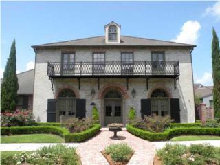 904  Richland Ave  , Lafayette, LA 70508 (MLS #L14254459) :: Keaty Real Estate
