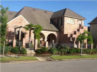 229  Princeton Woods Loop  , Lafayette, LA 70508 (MLS #L14254691) :: Keaty Real Estate