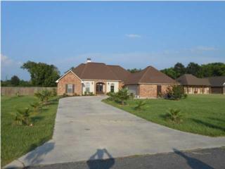 137  Braeden Blvd  , Opelousas, LA 70570 (MLS #L14255490) :: Keaty Real Estate