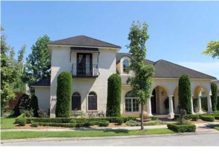 103  Pinewoods Dr  , Lafayette, LA 70508 (MLS #L14256148) :: Keaty Real Estate