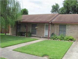 114  Pamela Dr  , Lafayette, LA 70506 (MLS #L14256511) :: Keaty Real Estate