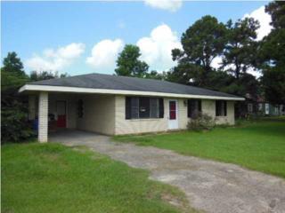 113  Clifton Davis Rd  , Rayne, LA 70578 (MLS #L14256514) :: Keaty Real Estate