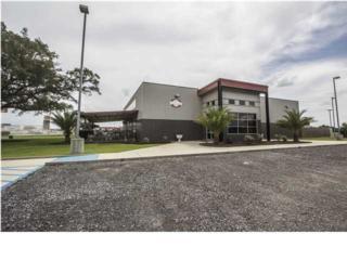 1036  Baker Hughes Rd  , Broussard, LA 70518 (MLS #L14256549) :: PAR Realty, LLP