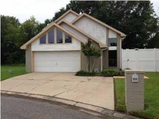 111  Breckenridge Loop  , Lafayette, LA 70506 (MLS #L14256553) :: PAR Realty, LLP