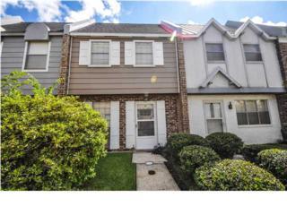 1314  Dulles  C, Lafayette, LA 70506 (MLS #L14256841) :: Keaty Real Estate