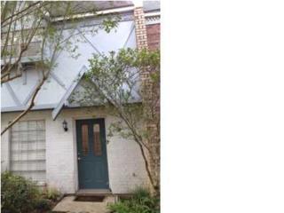 1316 F  Dulles  , Lafayette, LA 70506 (MLS #L14257069) :: Keaty Real Estate