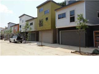 214  Highland Oaks Ln  , Lafayette, LA 70508 (MLS #L14257129) :: PAR Realty, LLP