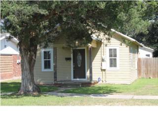 1221  Abbeville Hwy  , Rayne, LA 70578 (MLS #L14257325) :: Keaty Real Estate
