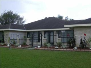 2401  Erath St  , New Iberia, LA 70560 (MLS #L14257350) :: Keaty Real Estate