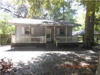 1767  Mills Hwy  , Breaux Bridge, LA 70517 (MLS #L14257354) :: Keaty Real Estate