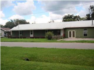 104  Shawn St  , Church Point, LA 70525 (MLS #L14257355) :: Keaty Real Estate