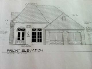 102 S Montauban Dr  , Lafayette, LA 70507 (MLS #L14257681) :: Keaty Real Estate