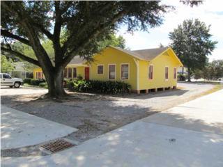 106  Amaryllis Dr  , Lafayette, LA 70503 (MLS #L14257800) :: Keaty Real Estate