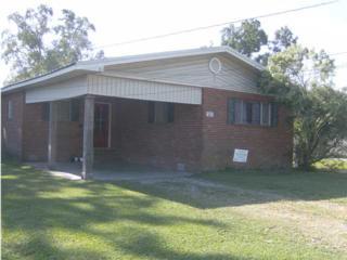 1409  St Jude St  , New Iberia, LA 70560 (MLS #L14257846) :: Keaty Real Estate