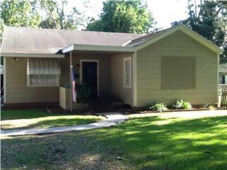 311  Ash St  , New Iberia, LA 70563 (MLS #L14257863) :: Keaty Real Estate