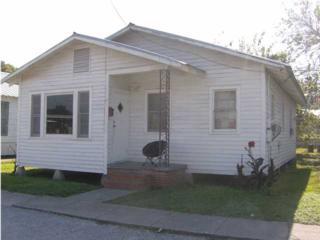 419  St Jude St  , New Iberia, LA 70560 (MLS #L14257868) :: Keaty Real Estate