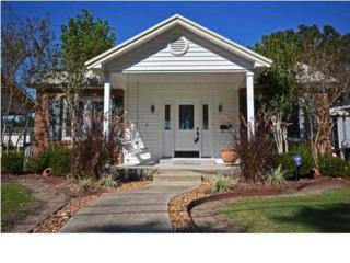 118 W Leblanc St  , Erath, LA 70533 (MLS #L14257915) :: Keaty Real Estate