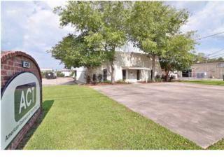 108  N Pat St  , Scott, LA 70583 (MLS #L14257963) :: Keaty Real Estate