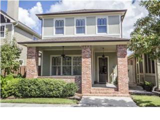 312  Founders St  , Lafayette, LA 70508 (MLS #L14258020) :: Keaty Real Estate