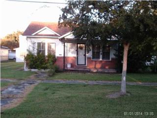 704  N Hebert St  , Kaplan, LA 70548 (MLS #L14258119) :: Keaty Real Estate
