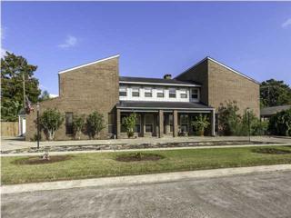 1504  Walnut Dr  , Morgan City, LA 70380 (MLS #L14258137) :: Keaty Real Estate