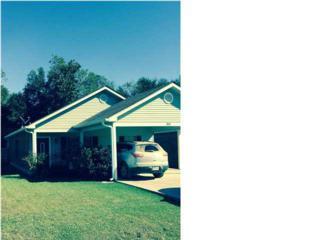 301  Sunflower Estates Ln  , Carencro, LA 70520 (MLS #L14258139) :: Keaty Real Estate