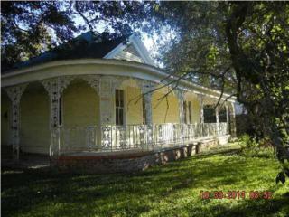 510 N Parkerson Ave  , Rayne, LA 70578 (MLS #L14258141) :: Keaty Real Estate