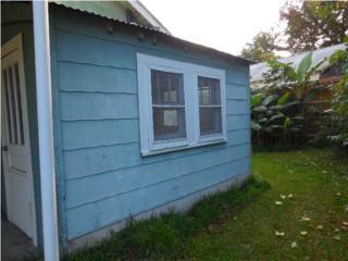 800  Charles St  , New Iberia, LA 70560 (MLS #L14258644) :: Keaty Real Estate