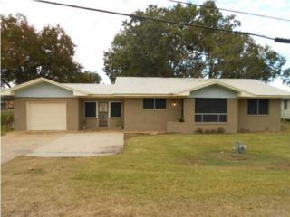 1467  Henderson Hwy  , Henderson, LA 70517 (MLS #L14258678) :: Keaty Real Estate