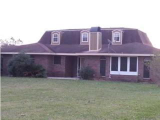 3602  Daspit Rd  , New Iberia, LA 70563 (MLS #L14258689) :: Keaty Real Estate