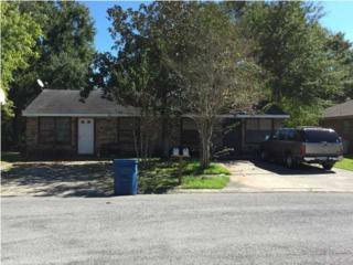 240-242  Young Dr  , Lafayette, LA 70506 (MLS #L14258719) :: Keaty Real Estate